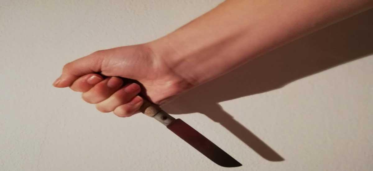 Forensic Psychological Evaluation in Criminal Procedure
